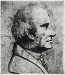 David Landreth